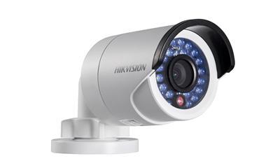 Camera video 720P