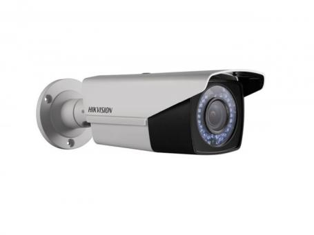 Camera video 1080p