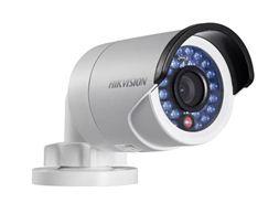 Camera IP, 3Mp