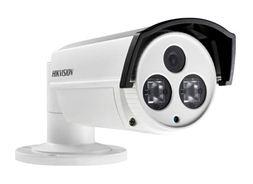 Camera IP 1,3Mp cu IR 50m