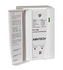 KT100 Door Controller