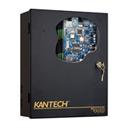 KT400 Door Controller