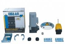 Kit LIVI 230
